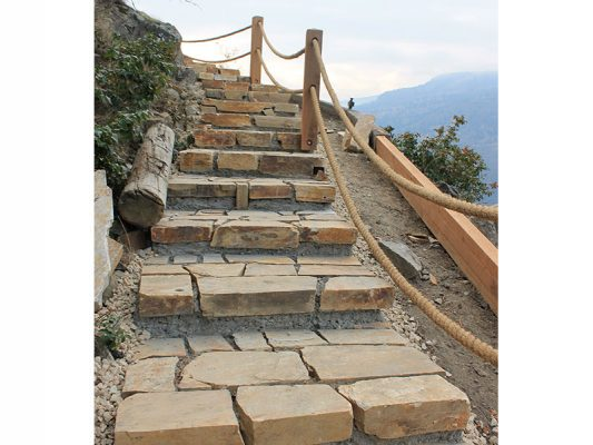 shoreline-design-stone-stairs-007