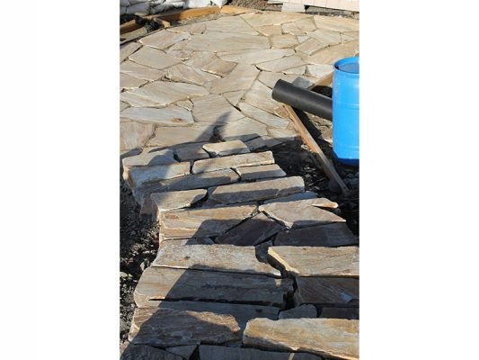 shoreline-design-stone-stairs-011