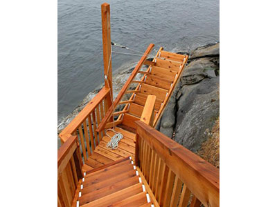 shoreline-design-wood-stairs-004