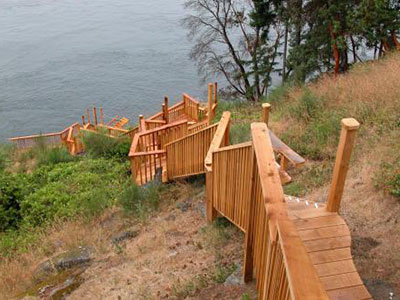 shoreline-design-wood-stairs-006