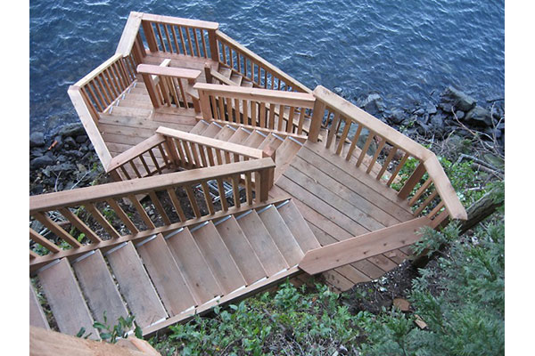 shoreline-design-wood-stairs-022