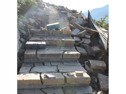shoreline-design-stone-stairs-010