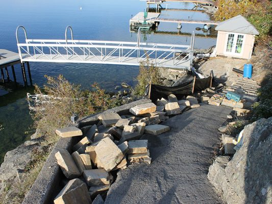 shoreline-design-stone-stairs-012