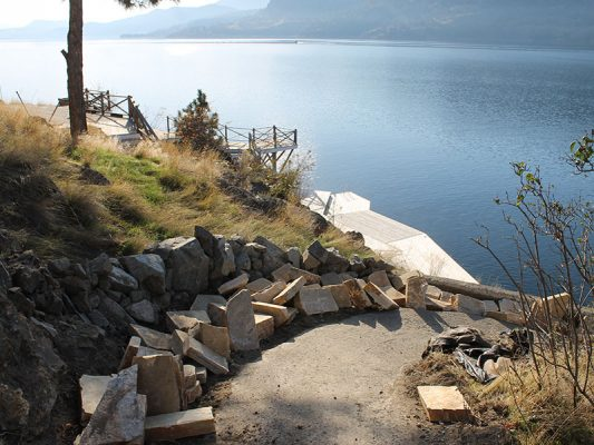 shoreline-design-stone-stairs-013