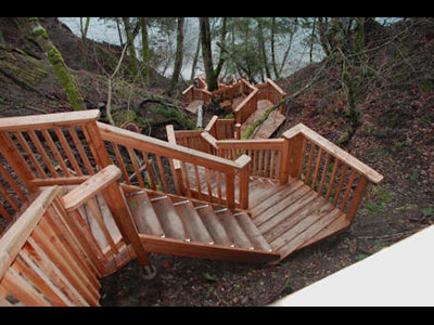 shoreline-design-wood-stairs-002