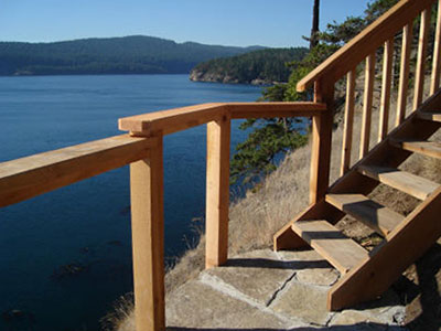 shoreline-design-wood-stairs-003