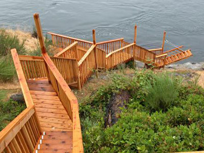 shoreline-design-wood-stairs-005
