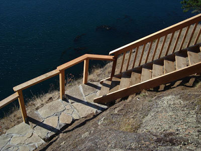 shoreline-design-wood-stairs-008