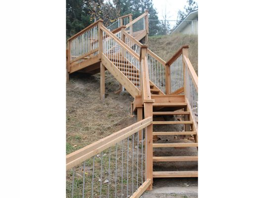 shoreline-design-wood-stairs-019
