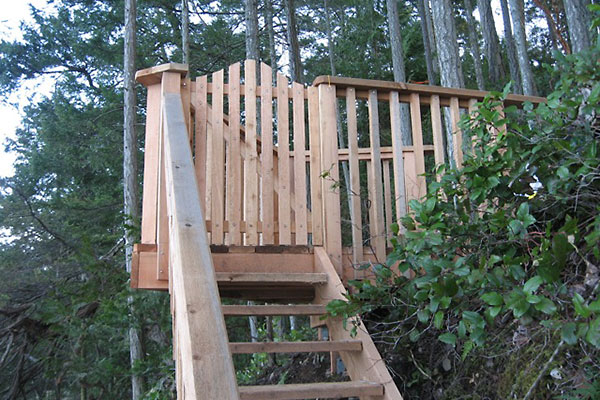 shoreline-design-wood-stairs-023