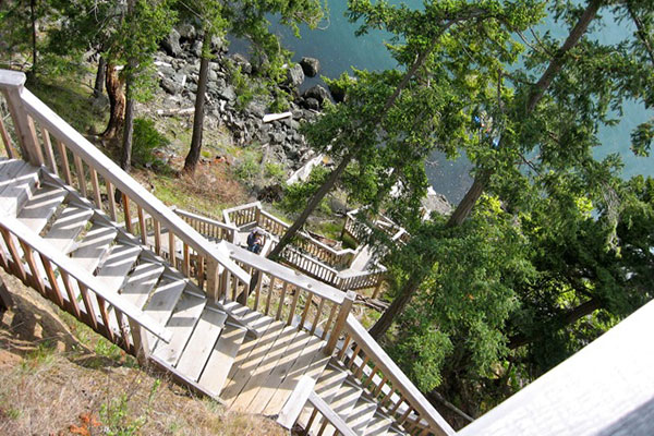 shoreline-design-wood-stairs-030