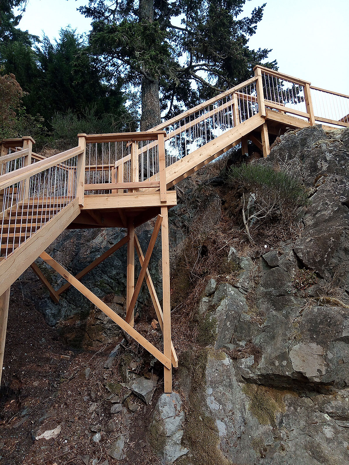 shoreline-design-otter-point-sooke-012